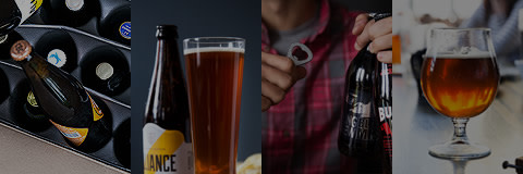 Banner image of Craft Beer & Cider