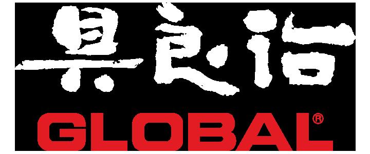 Shop Global 174 Japanese Knives Online Yuppiechef