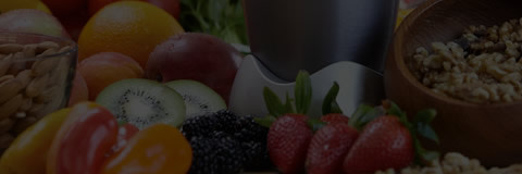 Banner image of NutriBullet