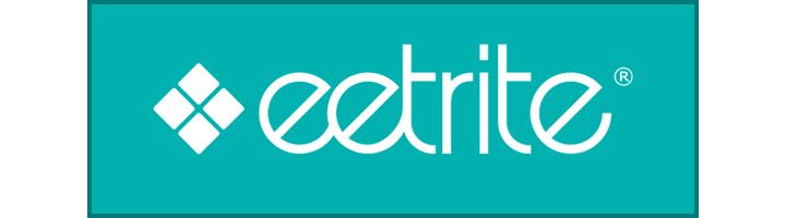 Eetrite logo