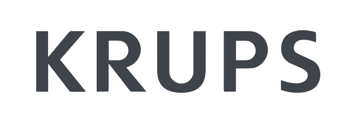 German quality, since 1846 logo