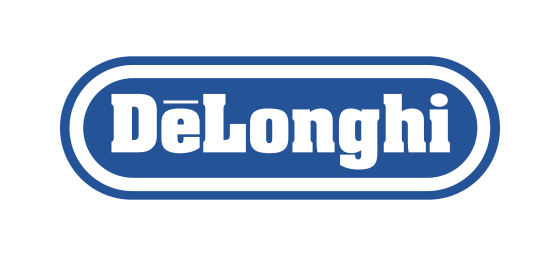 DeLonghi Home Appliances logo