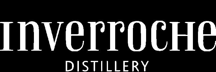 Inverroche logo