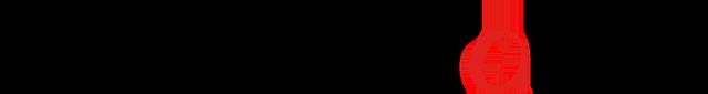 Instant Pot logo