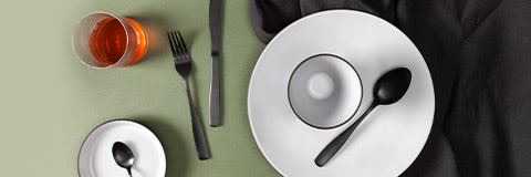 Banner image of Tableware