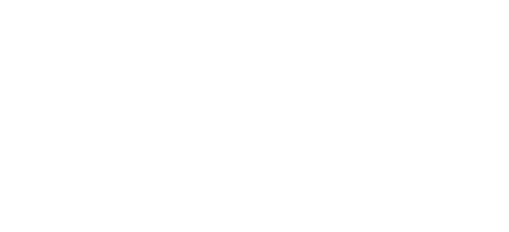 Truth Coffee logo