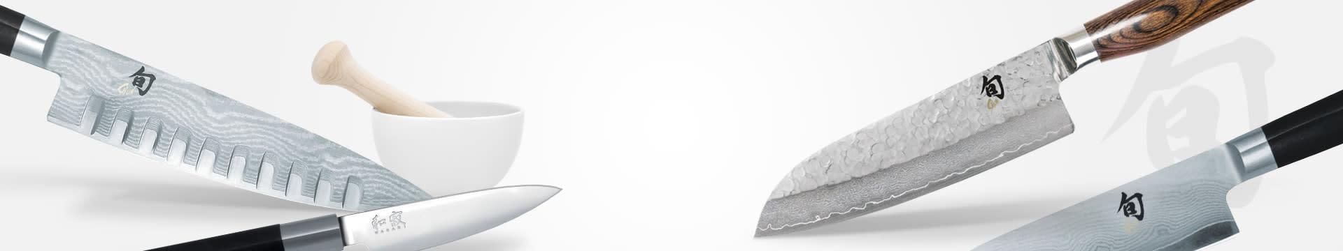 Banner image of KAI Knives