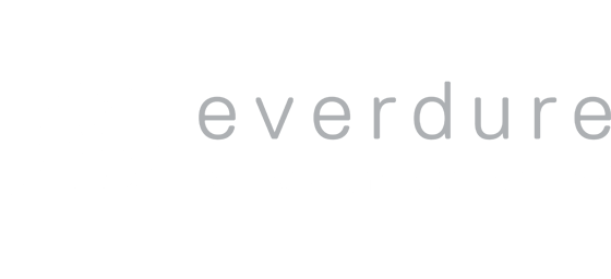 Everdure by Heston Blumenthal logo