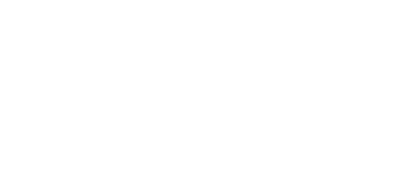 Nordic Stream — premium cleaning equipment logo