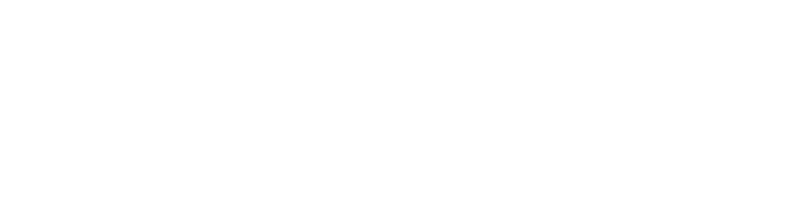 14 daily deals for 14 years of Yuppiechef logo
