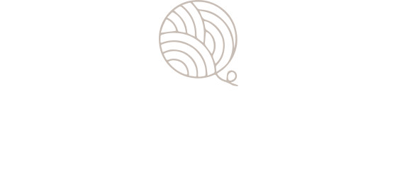 Mia Mélange logo