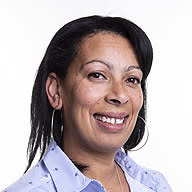 Hamida Southgate