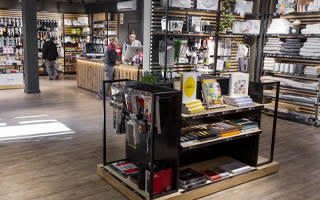 Yuppiechef Westlake Outlet Store