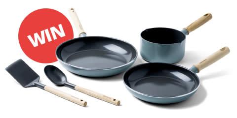 Instant Pot Duo 7-in-1 6L Smart Cooker