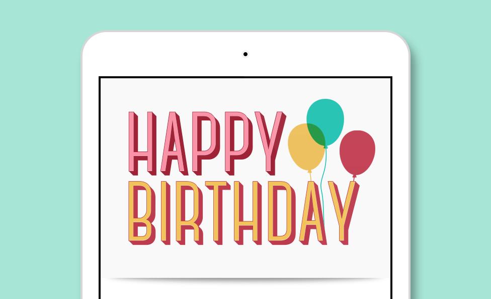 Email a Yuppiechef.com Gift Voucher