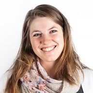 Justine Miller