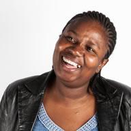 Thandi Chinotsa