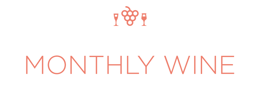 Sign up for the Yuppiechef Wine Society Monthly Mixed Case