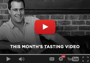 Craft beer tasting video