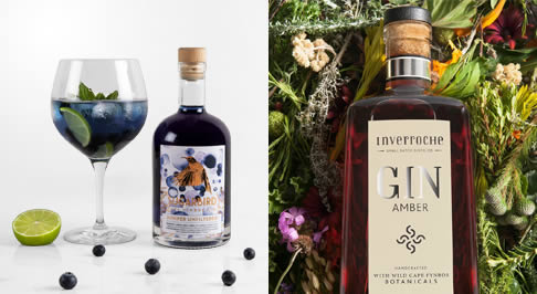 Yuppiechef Top Pick :    They'll Love  Our Gin Collection