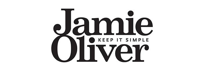 Shop Jamie Oliver™ Kitchen Gear & Cookware Online | Yuppiechef