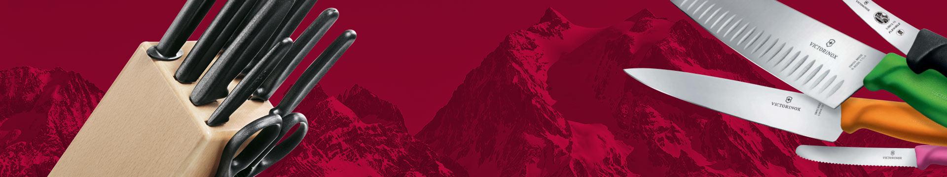 Banner image of Victorinox