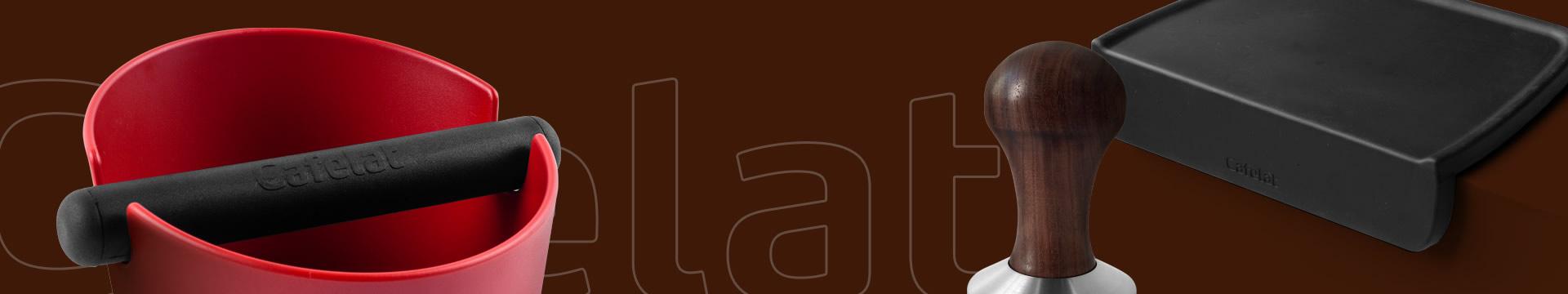 Banner image of Cafelat