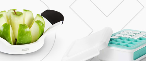 Banner image of OXO