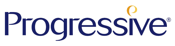Banner Image Of Progressive Logo