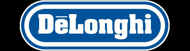 Italian sophistication logo