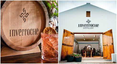 Why Fynbos  Gin?