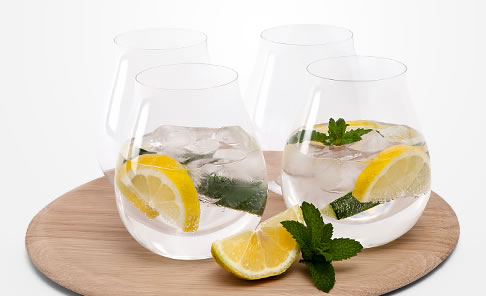 You Might Also Like :    Gin Glasses