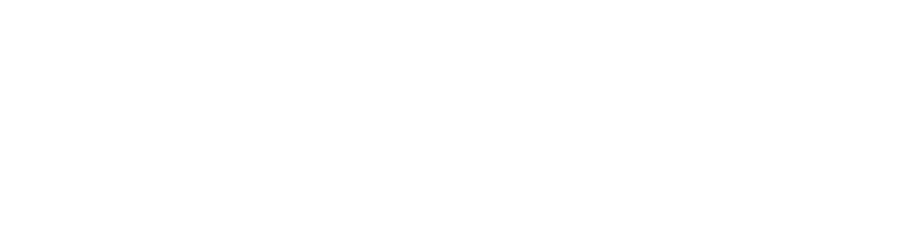 Yuppiechef Subscription Products
