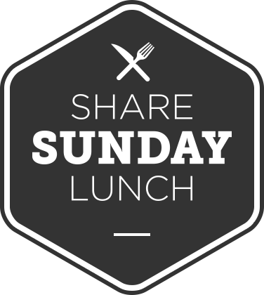 Sunday Lunch logo