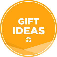 Craft Beer Gift Ideas