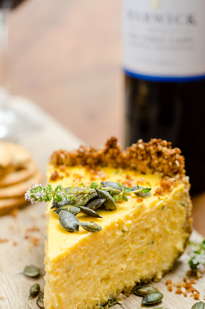 Warwick-butternut-cheesecakse