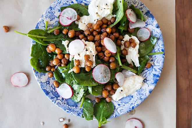 roast-chickpea-salad-feature