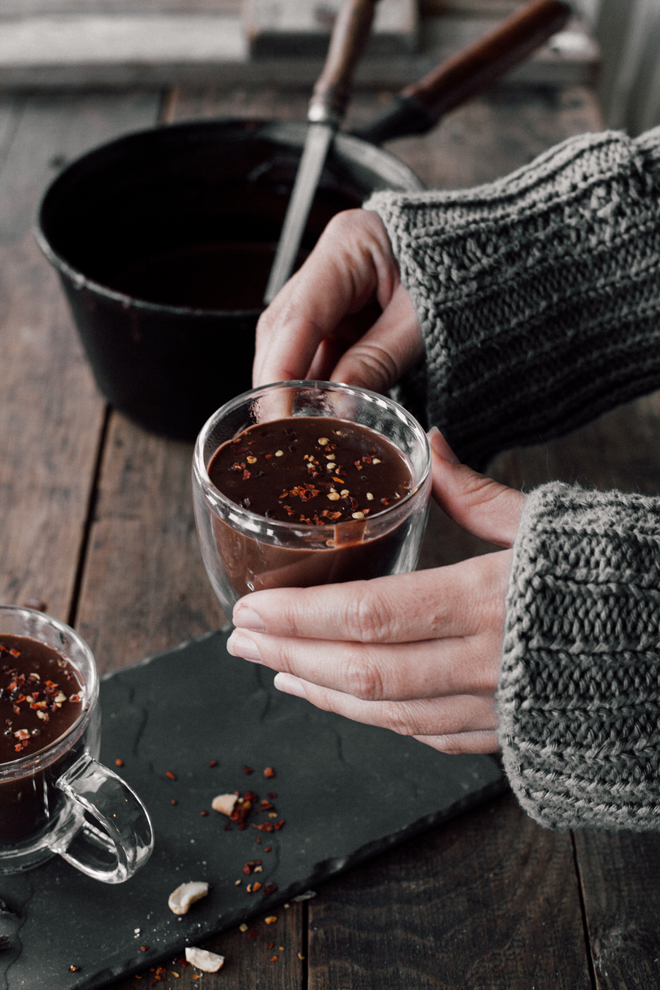 Hot Chocolate-6281-2