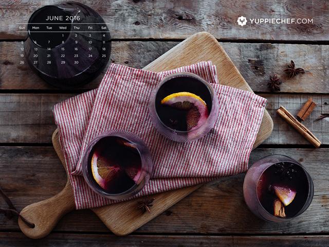 YC---Desktop-Wallpaper---June-2016---1024-x-768