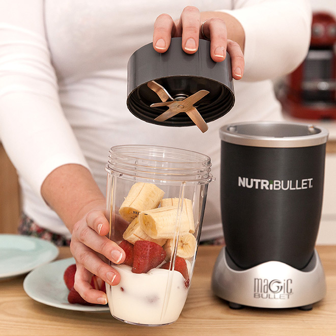 4-blades-on-Nutribullet