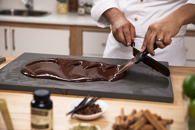 Lindt-chocolate-creations