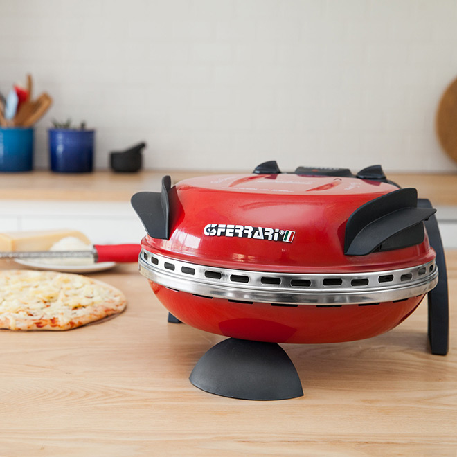 G3-ferrari-pizza-oven-how-it-works
