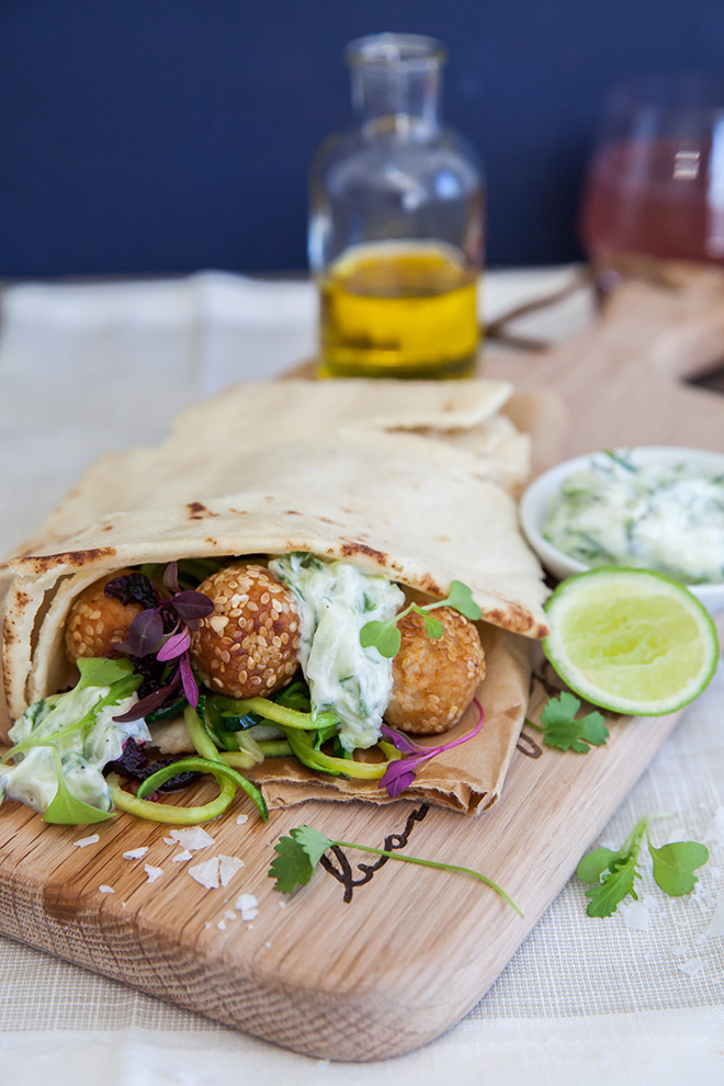 Falafels-naanwich-recipe-feature