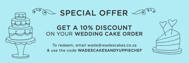 YC-registry-wedding-cake-special-banner
