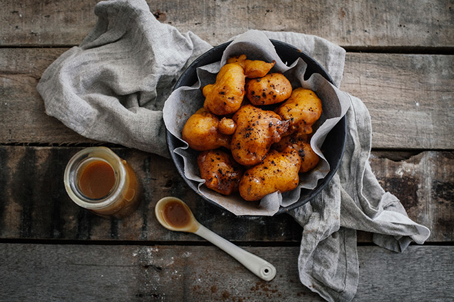 Pumpkin-fritters-recipe