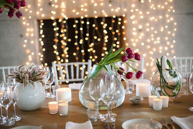 aspen_wedding_57