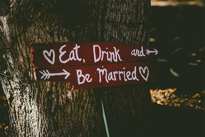 eat,-drink-be-married