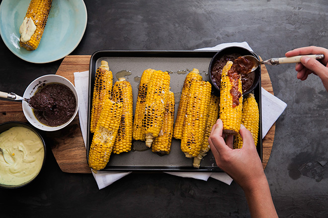 grilled-sweetcorn