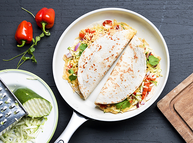 WP-Greenpan-quesadilla
