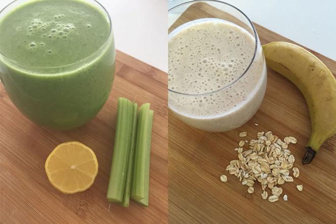 Nutribullet-clean-eating-smoothies